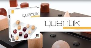 Read more about the article Kako se igra Quantik Mini?